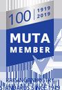 Muta Registered members